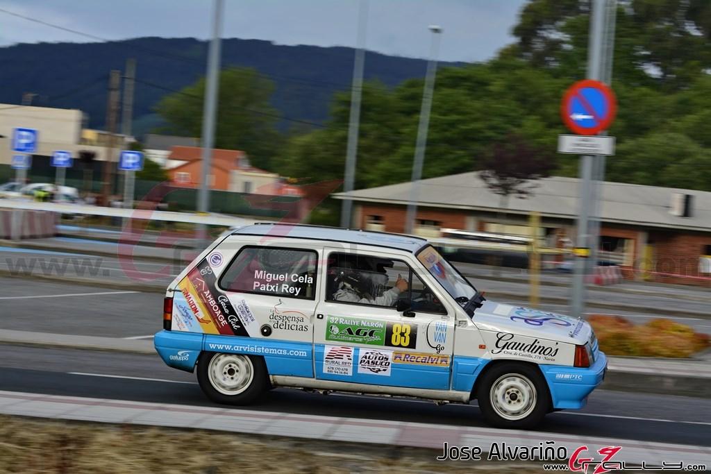 Rally_Naron_JoseAlvarinho_19_0053