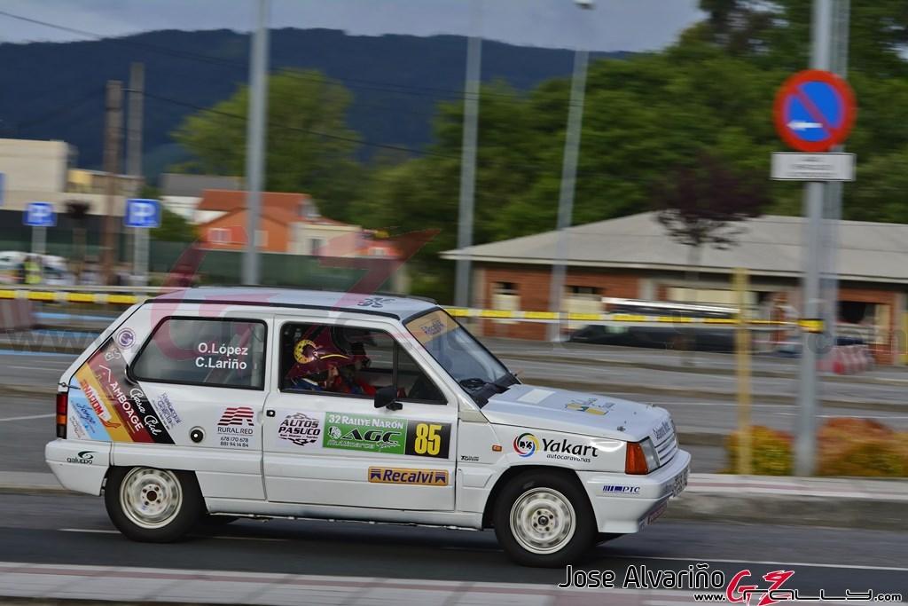 Rally_Naron_JoseAlvarinho_19_0049
