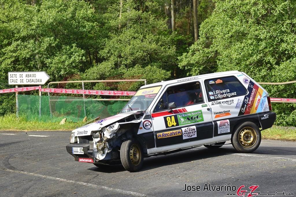 Rally_Naron_JoseAlvarinho_19_0173