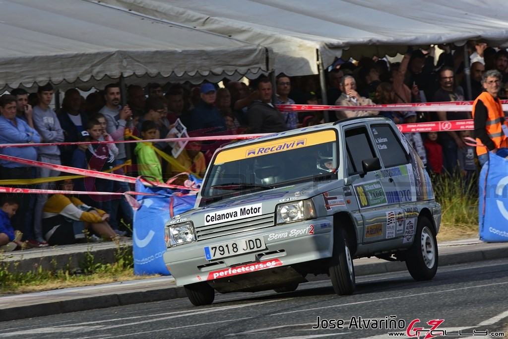 Rally_Naron_JoseAlvarinho_19_0047