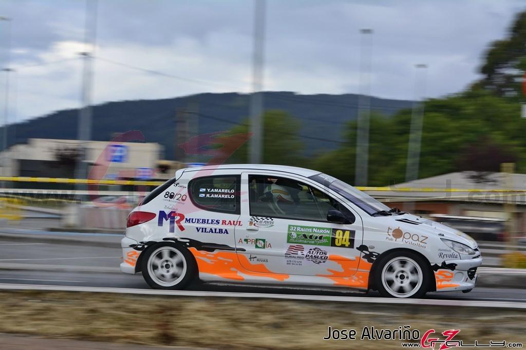 Rally_Naron_JoseAlvarinho_19_0038