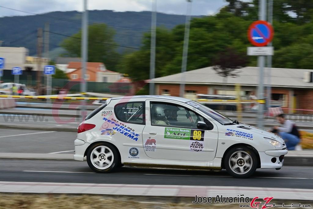 Rally_Naron_JoseAlvarinho_19_0036