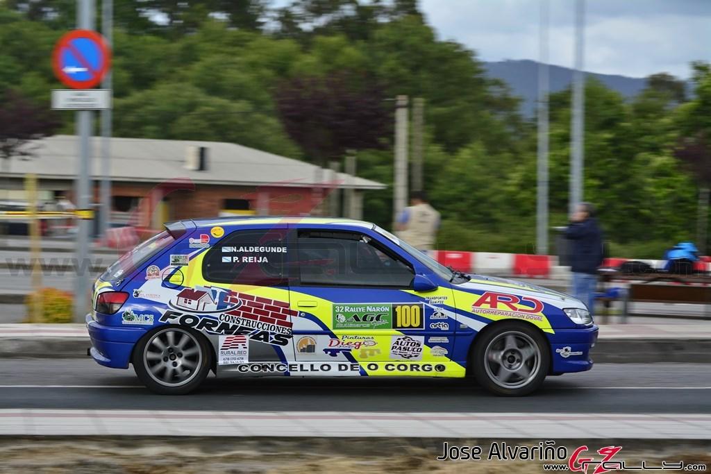 Rally_Naron_JoseAlvarinho_19_0034