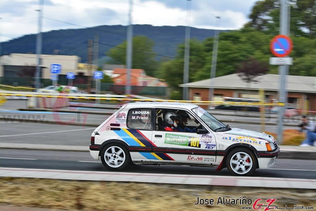 Rally_Naron_JoseAlvarinho_19_0032
