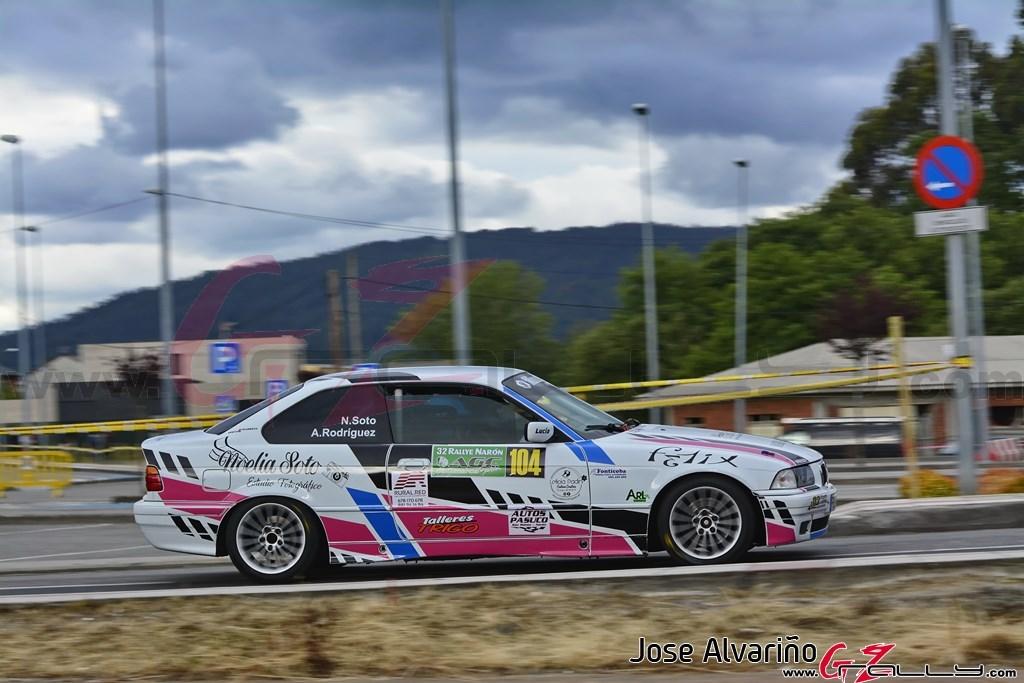 Rally_Naron_JoseAlvarinho_19_0028