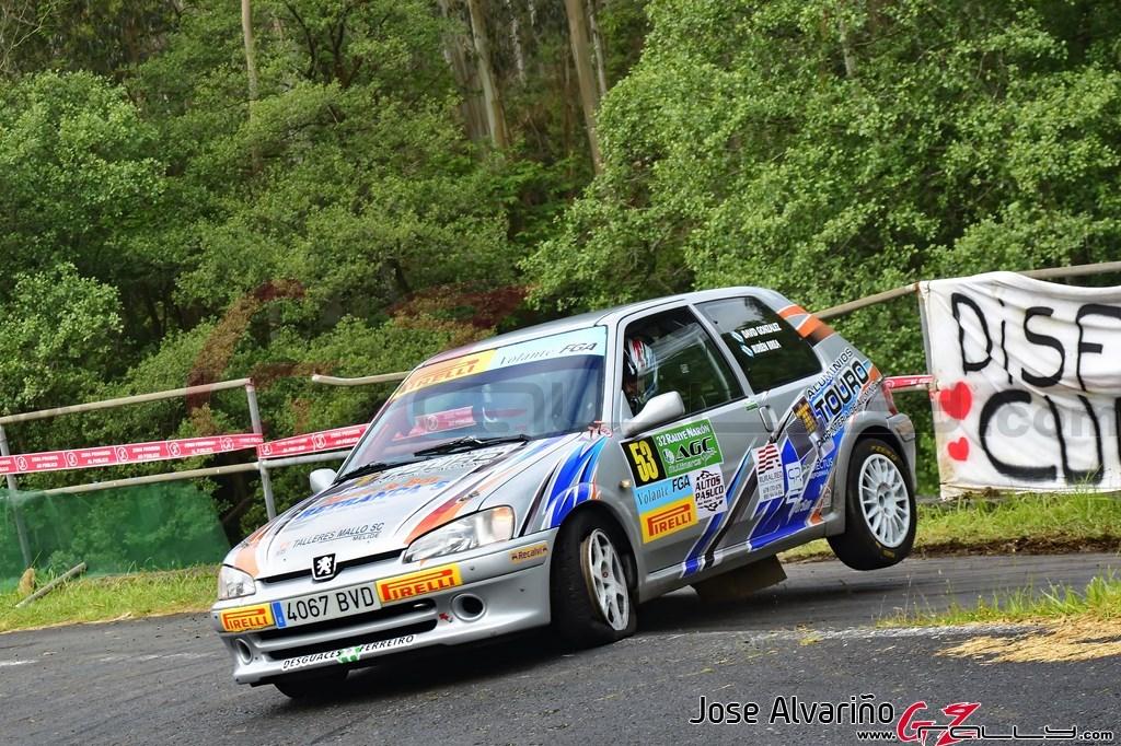 Rally_Naron_JoseAlvarinho_19_0149
