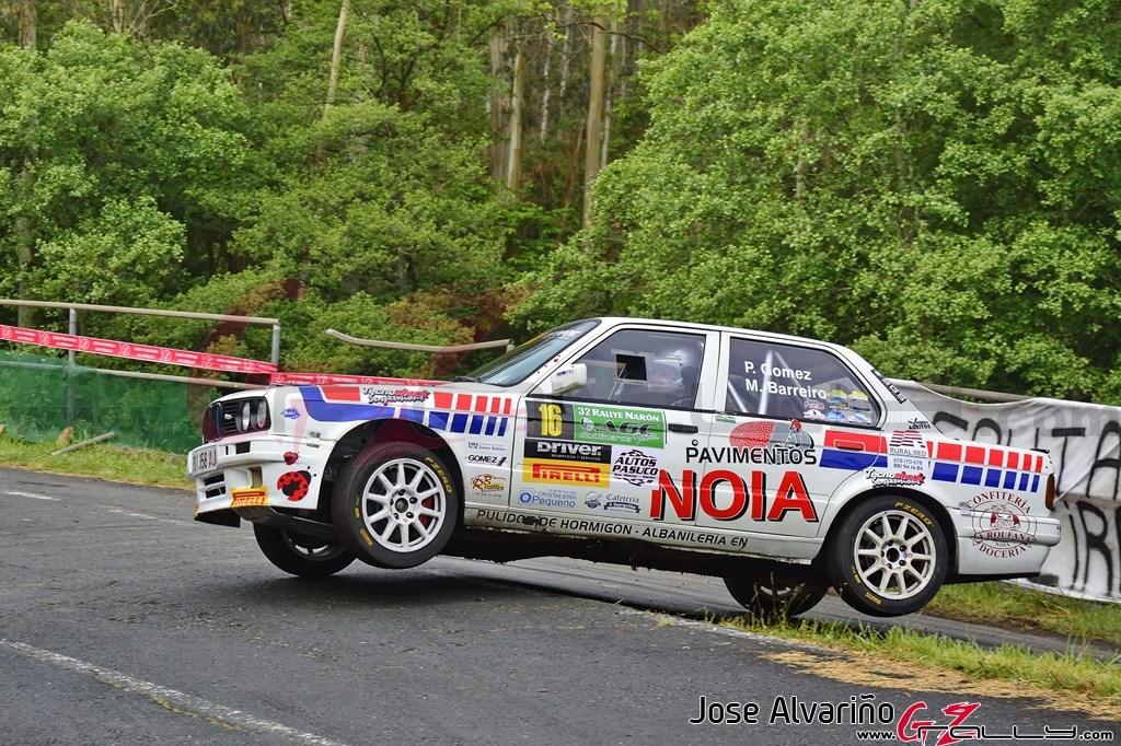 Rally_Naron_JoseAlvarinho_19_0122