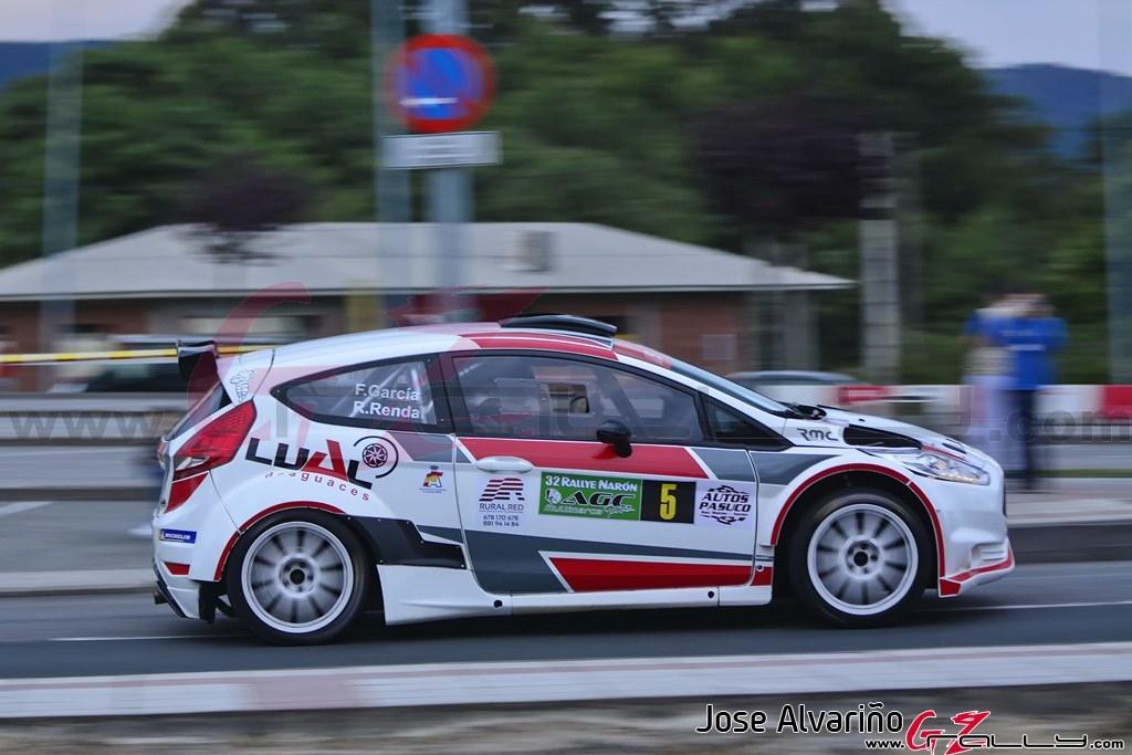 Rally_Naron_JoseAlvarinho_19_0109