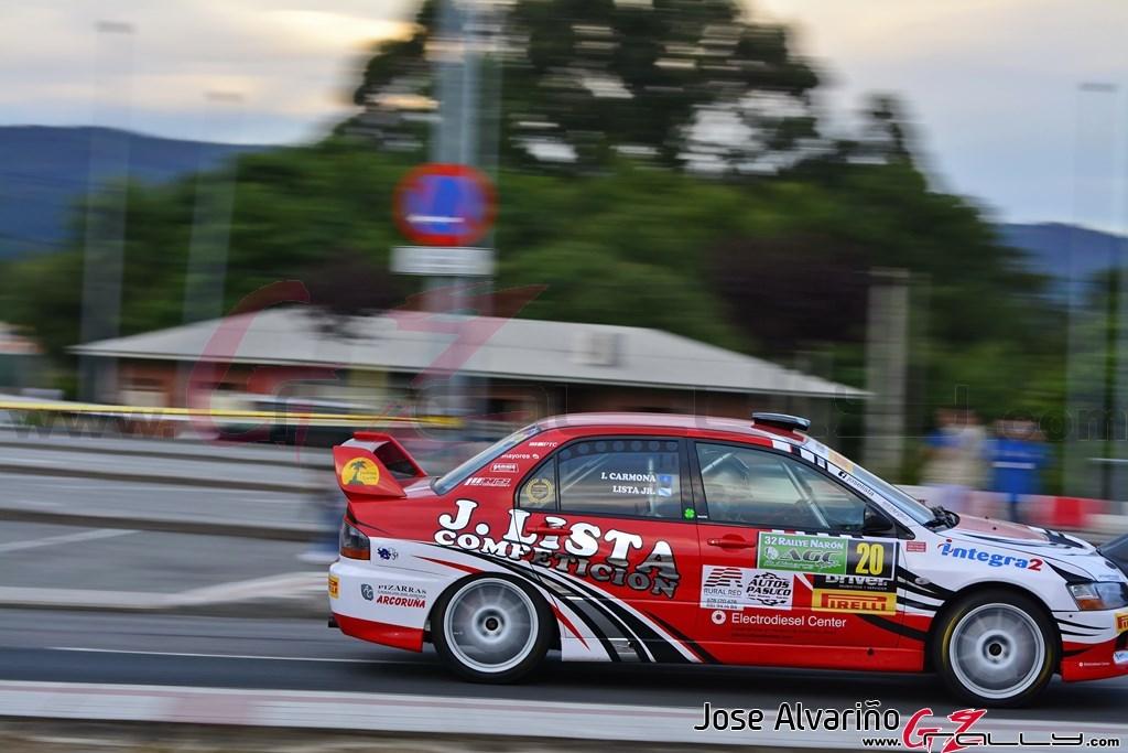 Rally_Naron_JoseAlvarinho_19_0101