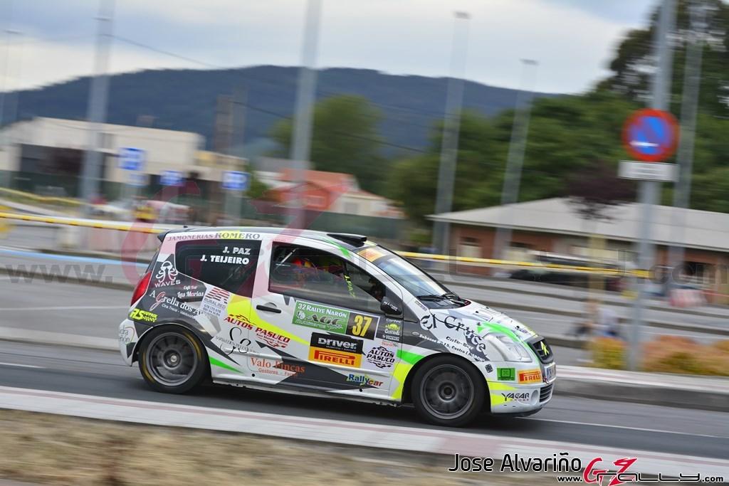 Rally_Naron_JoseAlvarinho_19_0089