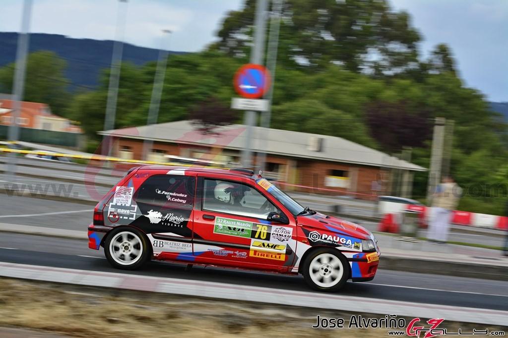 Rally_Naron_JoseAlvarinho_19_0060