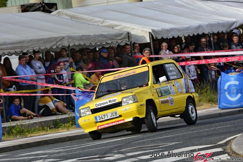 Rally_Naron_JoseAlvarinho_19_0045