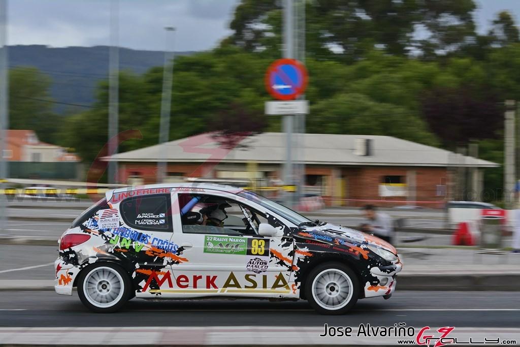 Rally_Naron_JoseAlvarinho_19_0039
