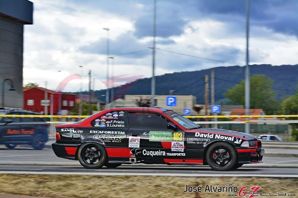 Rally_Naron_JoseAlvarinho_19_0029