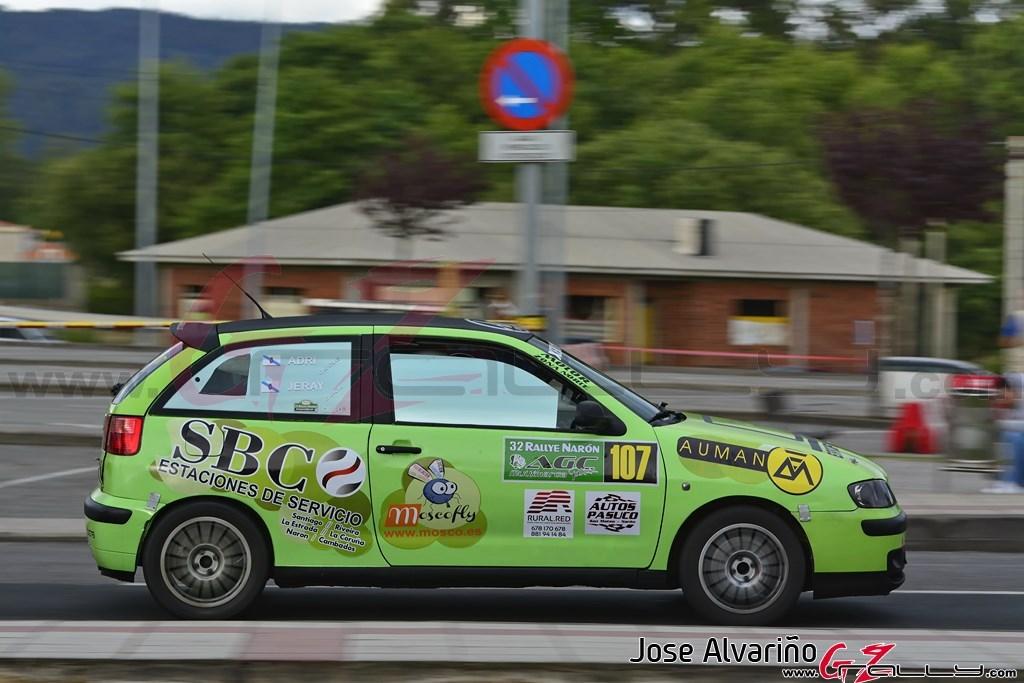Rally_Naron_JoseAlvarinho_19_0023