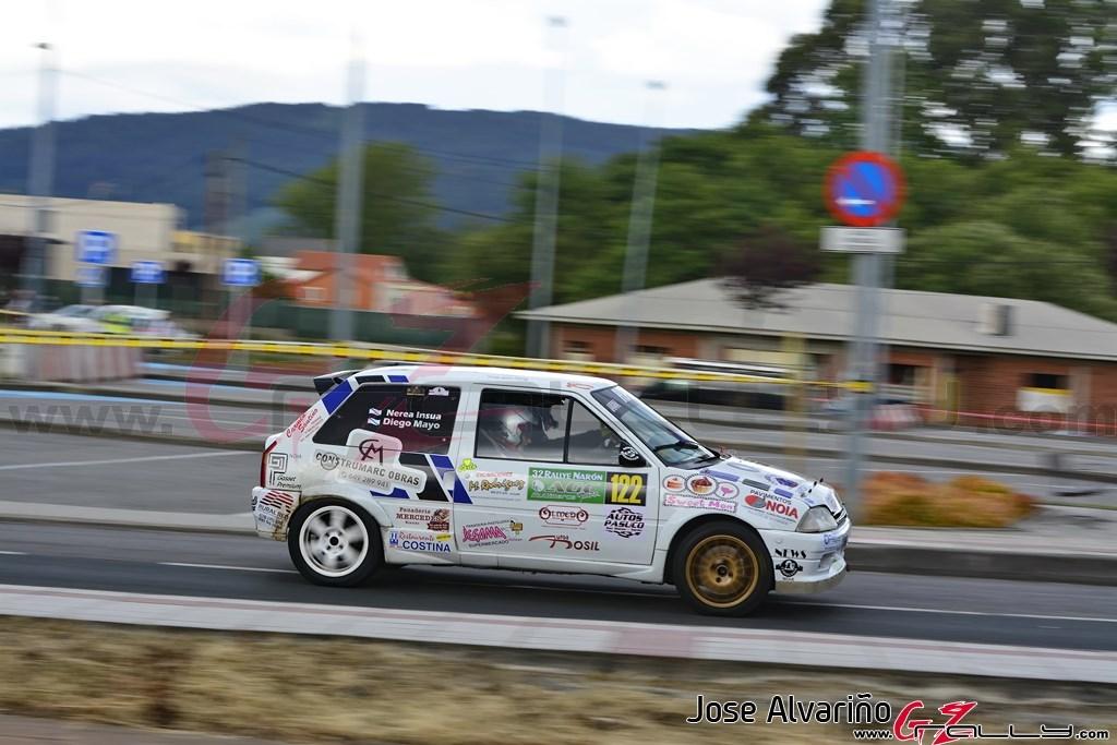 Rally_Naron_JoseAlvarinho_19_0010