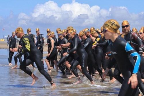PEPphoto Triathlon Zandv. 2019 (264)