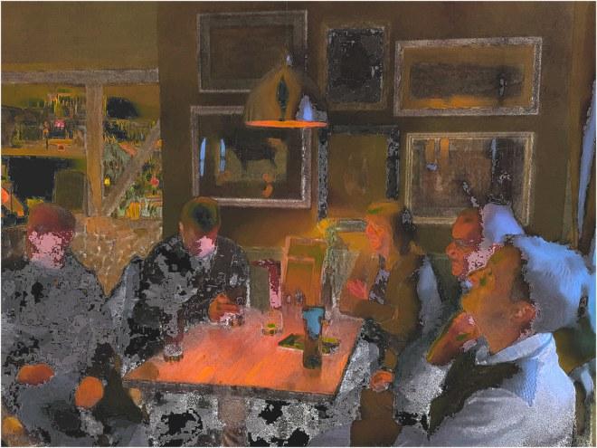 GI19-24 First Pub Meet