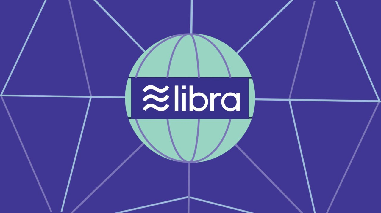 馬克祖克柏親自宣布臉書發表加密貨幣Libra  是否會再次改變世界?