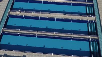 r1 RASWay™ Overhead View 2