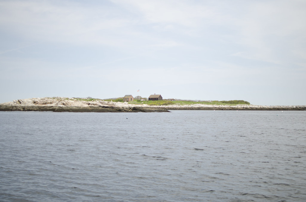 star island 2