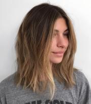 gorgeous - haircuts