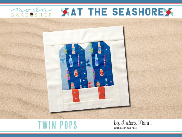 01_twin-pops_cover-768x576