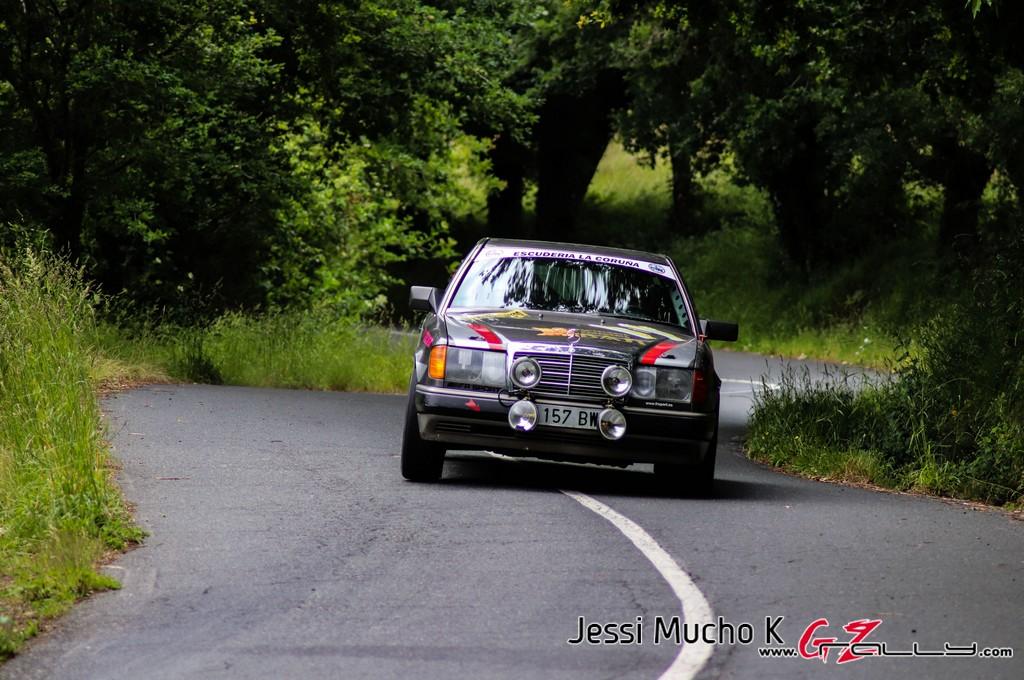 Rally_Cocido_JessiMuchoK_19_0100