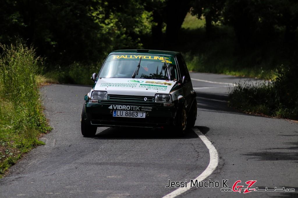 Rally_Cocido_JessiMuchoK_19_0086