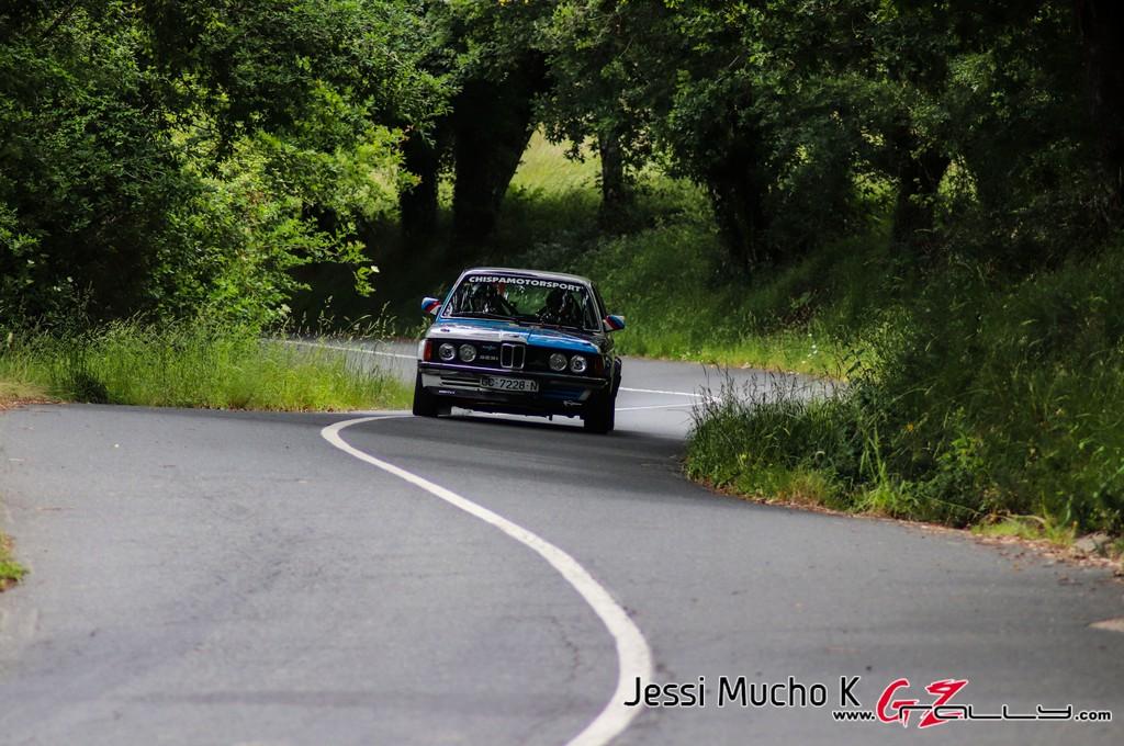 Rally_Cocido_JessiMuchoK_19_0093