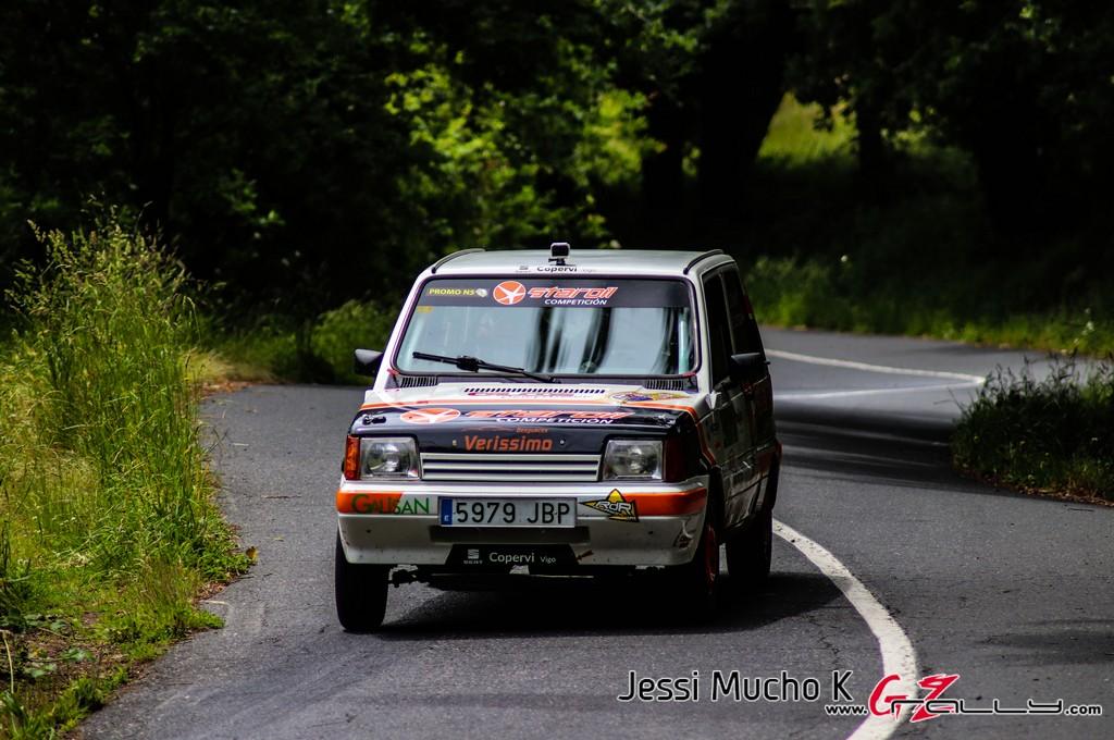 Rally_Cocido_JessiMuchoK_19_0061