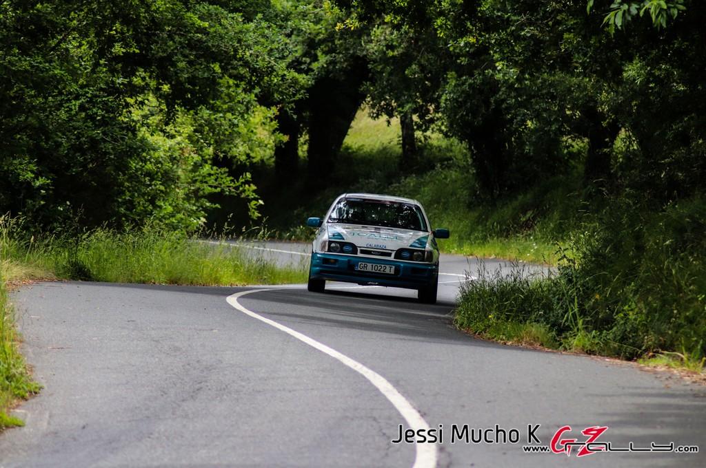 Rally_Cocido_JessiMuchoK_19_0089