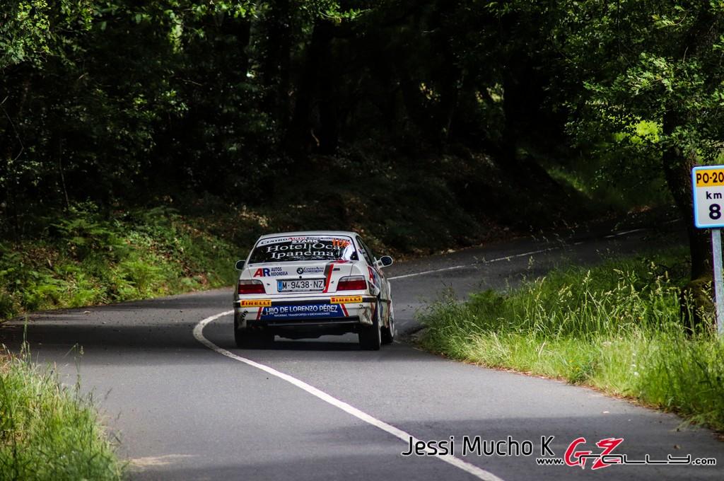 Rally_Cocido_JessiMuchoK_19_0079