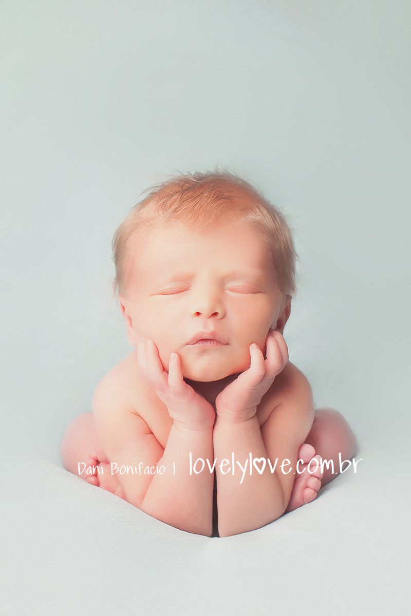 danibonifacio-lovelylove-newborn-ensaio-book-fotografia-acompanhamentobebe-infantil-fotografa-recemnascido8