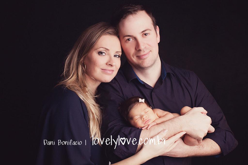 danibonifacio-lovelylove-newborn-ensaio-fotografa-acompanhamento-book-recemnnascido-infantil3