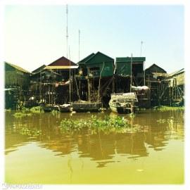 Cambodia - 0389