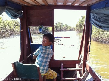 Cambodia - 0334