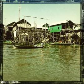 Cambodia - 0355