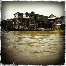 Cambodia - 0352