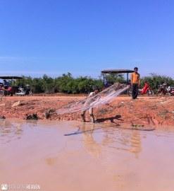 Cambodia - 0328