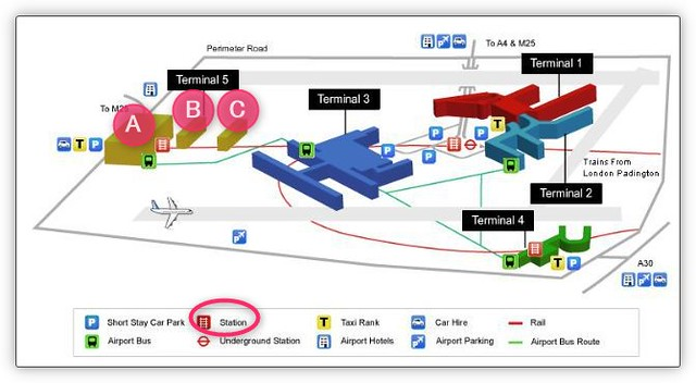 Heathrow-Terminal-5-how-to-get