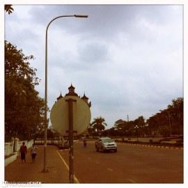 Laos - 0729