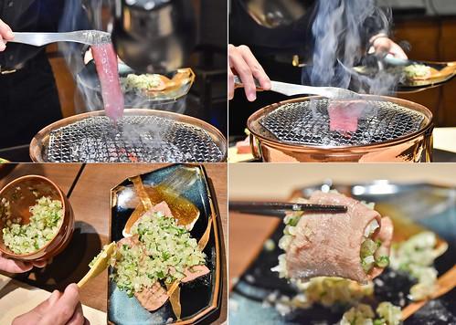 臺中日本和牛 燒肉 樂軒 菜單 價位 45 | 臺中日本和牛 燒肉 樂軒 菜單 價位 | nini 江 | Flickr
