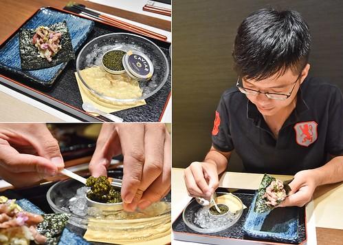 臺中日本和牛 燒肉 樂軒 菜單 價位 01 | 臺中日本和牛 燒肉 樂軒 菜單 價位 | nini 江 | Flickr