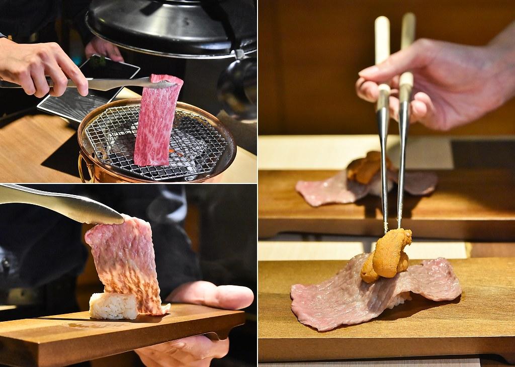 臺中日本和牛 燒肉 樂軒 菜單 價位 02 | 臺中日本和牛 燒肉 樂軒 菜單 價位 | nini 江 | Flickr