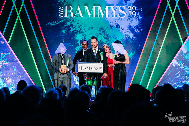 RAMMY's 2019-196-1085_PC NKarlin
