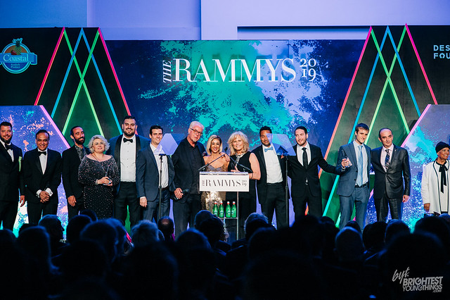 RAMMY's 2019-098-0984_PC NKarlin
