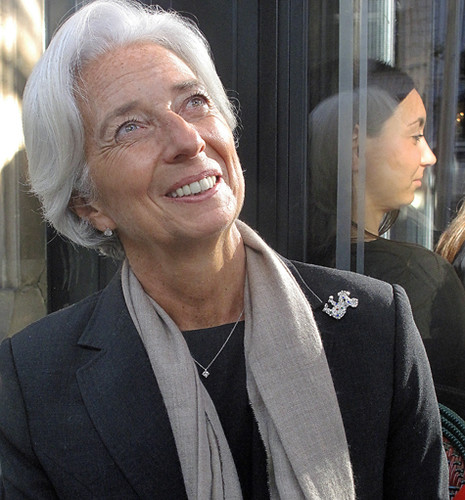 14j27 Christine Lagarde IMG_1777 variante Uti 475