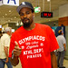 Welcome to Piraeus Kevin Punter (03.07.19)