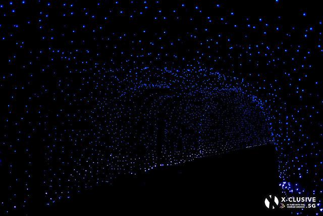 Gwangmyeong Cave 06